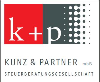 Kunz & Partner