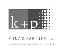 Kunz & Partner - Steuerberatungsgesellschaft