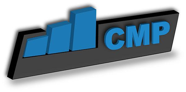 CMP – Centrum voor Marketing Projecten