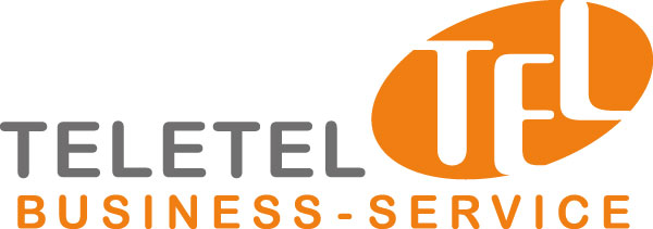 Teletel Business-Service