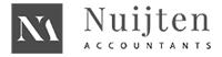 Nuijten Accountants