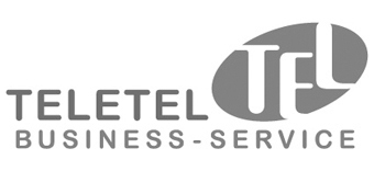 Teletel - Business Service