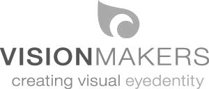 Visionmakers - Reclamebureau